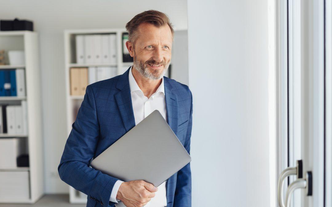 Départ volontaire à la retraite – en savoir plus…